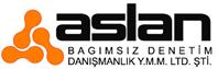Aslan YMM